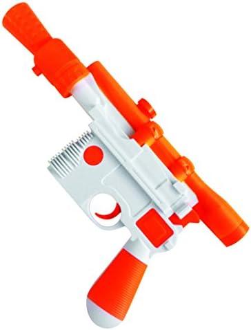 Top 10 Best starwars gun