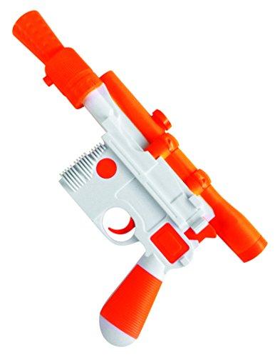 Pistola Han solo Star Wars Originale