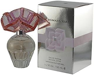 BCBG Max Azria Eau De Parfum Spray for Women, 1.7 Ounce