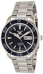 Fundstücke: Neue Retro-Uhren bis 500 Euro - ZEIGR