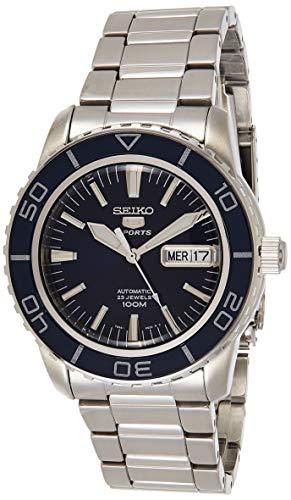 Seiko -  Lorus Watches