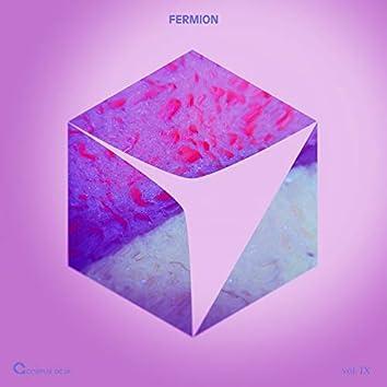 Fermion 9