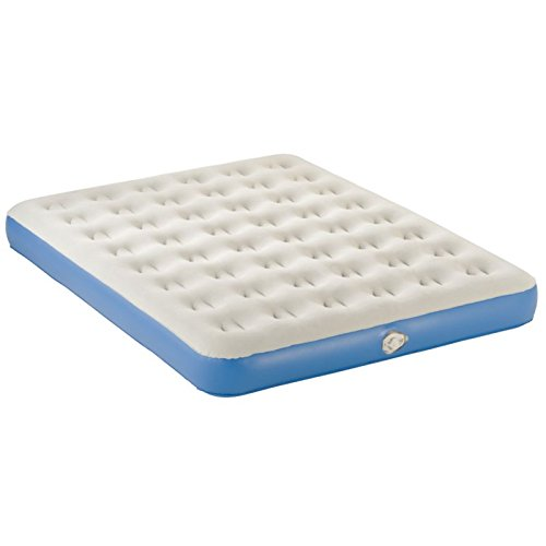 Aerobed Classic Air Mattress, Queen