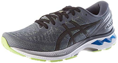ASICS Herren 1011A767-020_43,5 Running Shoes, Grey, 43....