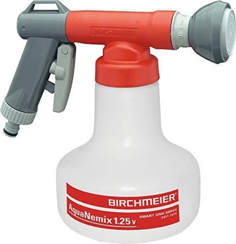 Birchmeier aquane Mix 1,25