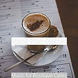 Stylish Soundscape for Boutique Hotels