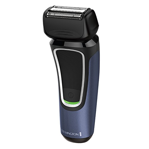 Remington PF7500 Electric Shaver Black Friday