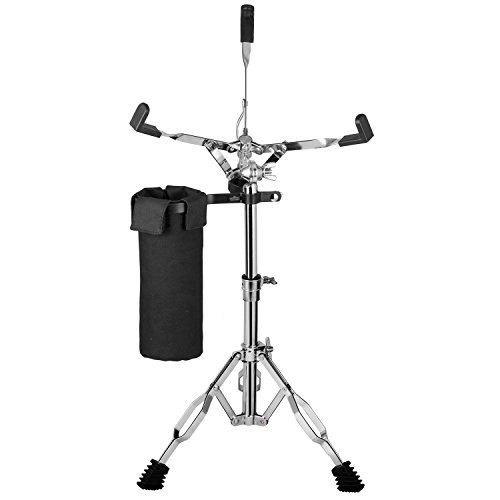2. Luvay Snare Stand