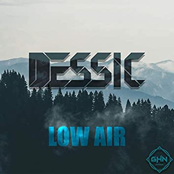Low Air