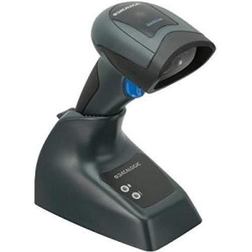 DATALOGIC TD1120-BK-90K1 TOUCH TD1100 90 LITE KIT USB W-CAB-426 90A051945
