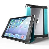 UZBL Schutzhülle für iPad 9.7 6. Generation/5.
