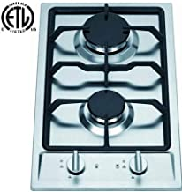 Best jenn air gas cooktop Reviews
