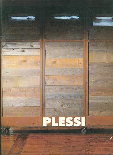 Plessi (Archeol. arti figurat. e cataloghi d'arte)