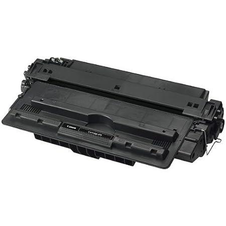 トナーカートリッジタイプ509 リサイクルトナー・国内再生品  (18ヶ月保証) LBP3500, LBP3900, LBP3910, LBP3920, LBP3930, LBP3950, LBP3970, LBP3980