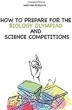 Best science olympiad preparation online Reviews