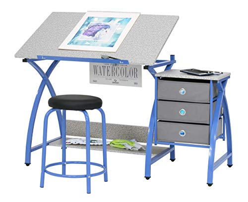 Best Drafting Stools With Adjustables
