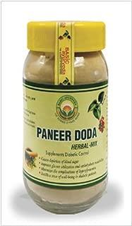 PANEER DODA HERBAL MIX POWDER 200 Gm