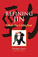 Refining Jin: A Master Class in Coiling Power
