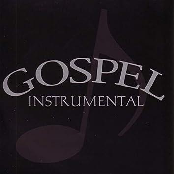Gospel Instrumental