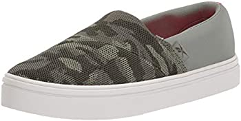 Reebok Katura Women's Walking Shoes