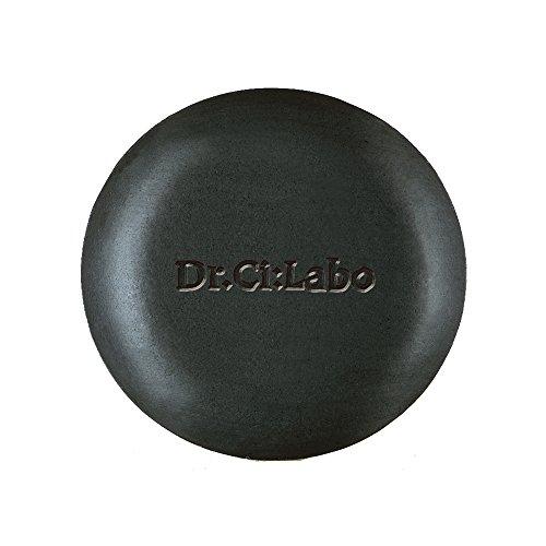 ドクターシーラボ 薬用アクネレスソープEX ニキビ予防洗顔石けん