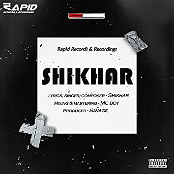 Shikhar Song