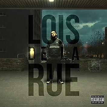 Lois de la Rue