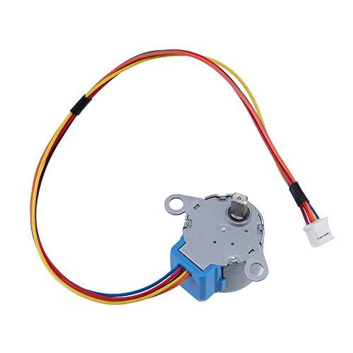 Tenflyer 12V GAL12A-BD Außenborder Motor Control Board Motoren für Galanz Klimaanlage