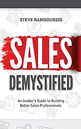 Sales Demystified