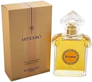 Best mitsouko eau de parfum Reviews