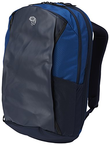 Mountain Hardwear Folsom 20 Backpack Black Regular (One Size)