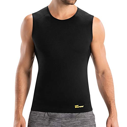 HOT SHAPERS Hot Tank for Men
