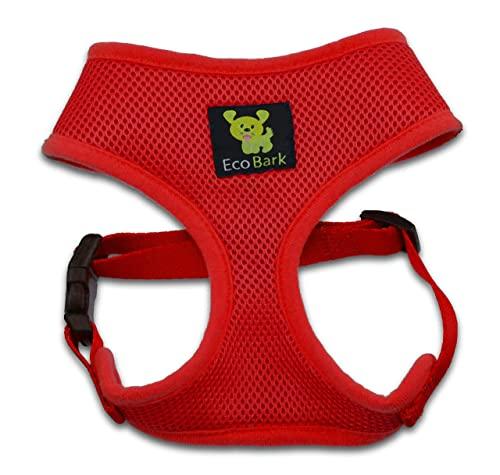 Classic Dog Harness Innovative Mesh No Pull No...
