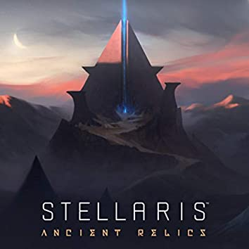 Stellaris: Ancient Relics