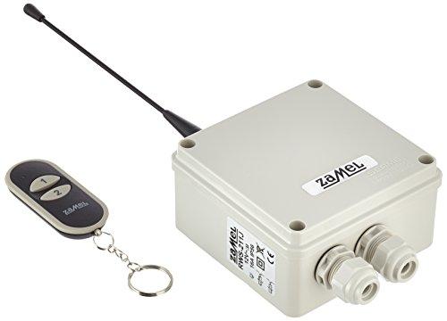 ETERO RWS-211J/12V/N RWS Funkschalter