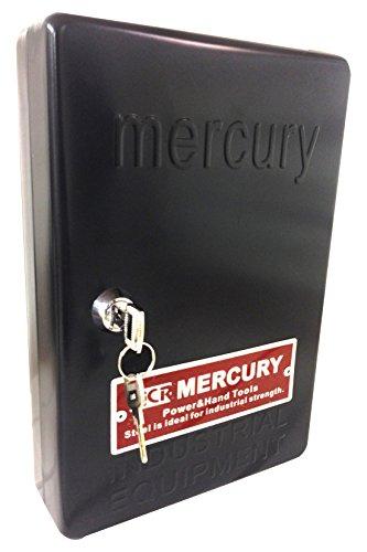 MERCURY『キーキャビネット』