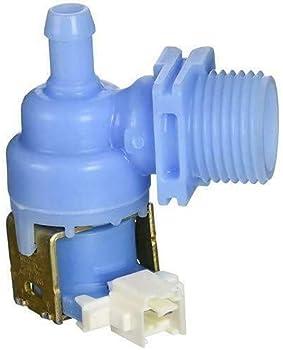 Best dishwasher water inlet valve Reviews