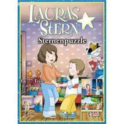 Lauras Stern  III