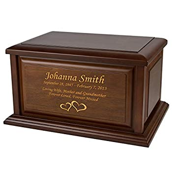 Best perfect urns Reviews