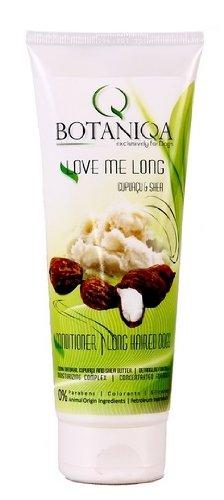 Botaniqa Basic Line Love me Long Cupuacu & Karité Après-shampoing
