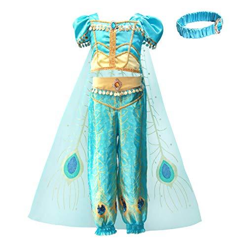 - Spaß 12 Jahre Alt Halloween Kostüme