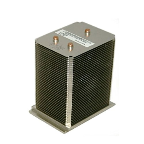Price comparison product image Heat Sink CPU Heatsink 0KJ582 Dell PowerEdge Server 820 / 830 / 1800 / 840
