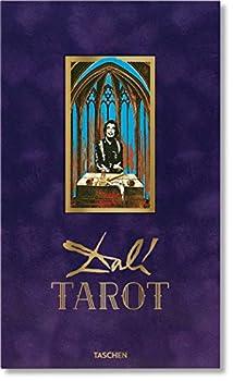 Dalí Tarot  Multilingual Edition