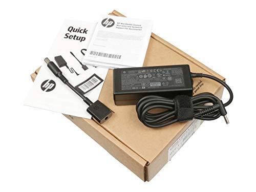 HP ProBook 470 G4 Original Netzteil 65 Watt mit Adapter