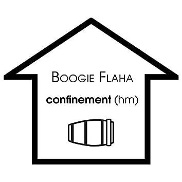 Confinement (Hm)