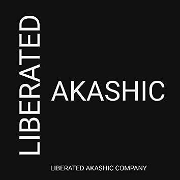 Liberated Akashic