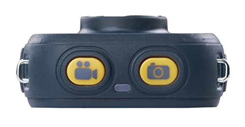 Kidizoom: The Best Action Cam for kids 14