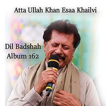 Dil Badshah, Vol. 162