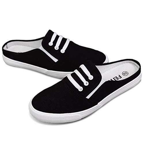 Highest Rated Womens Shoes