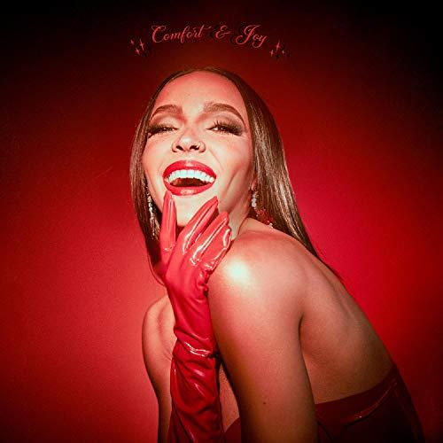 Tinashe – O Holy night